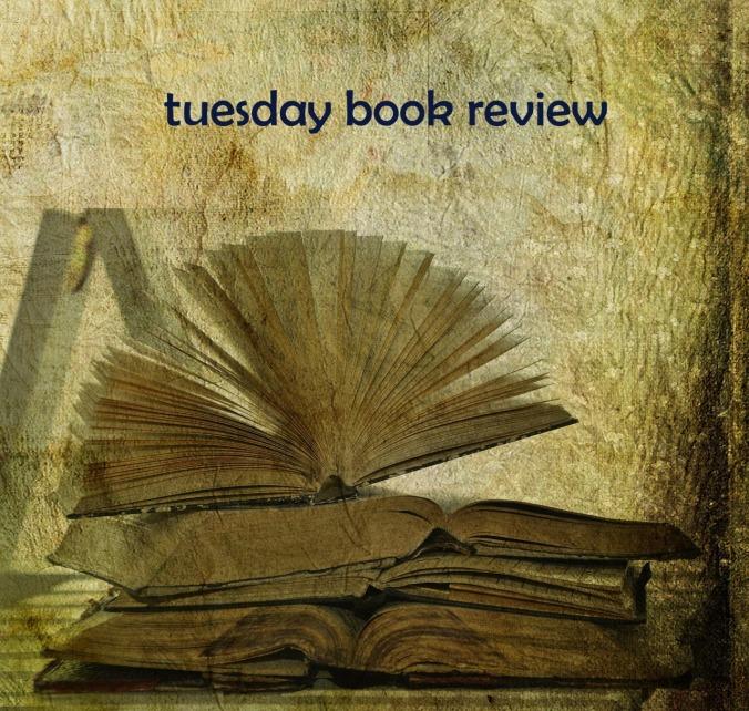 books-1283923_1280