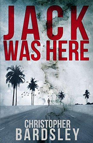 Jack was herre