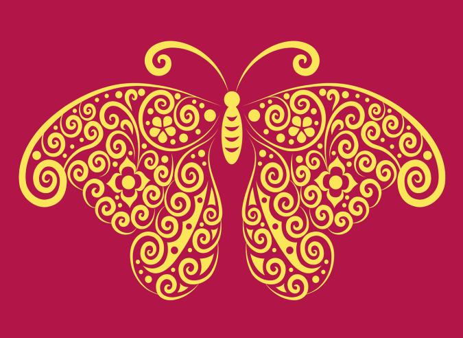 butterfly-1582188_1280