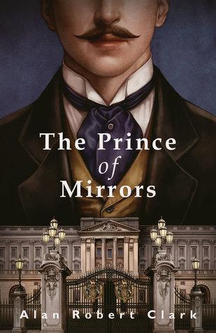 princemirrors